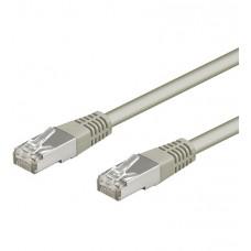 Netzwerkkabel Ethernet CAT5 15m